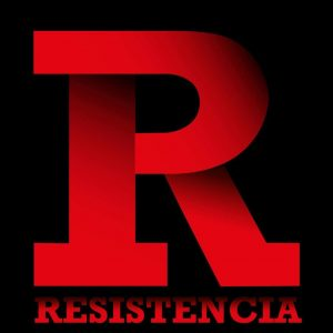 RESISTENCIA ROCK BOLIVIA