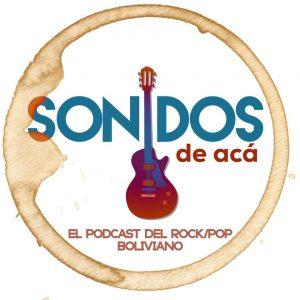 SONIDOS DE ACA
